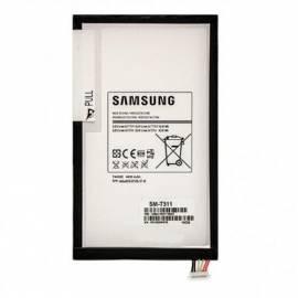 samsung-galaxy-tab-3-80-t310-t311-t4450e-bateria-4450-mah-bulk