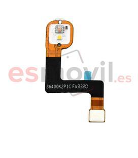 xiaomi-mi-11-flex-sensor-de-proximidad-compatible