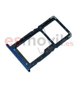 xiaomi-pocophone-f1-bandeja-sim-azul-dual-compatible