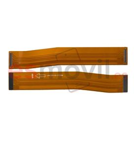 xiaomi-mi-10t-5g-flex-a-placa-base-compatible