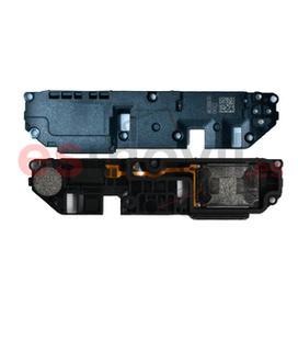 xiaomi-redmi-9t-poco-m3-modulo-altavoz-compatible