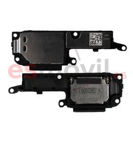 oppo-a73-5g-modulo-altavoz-compatible
