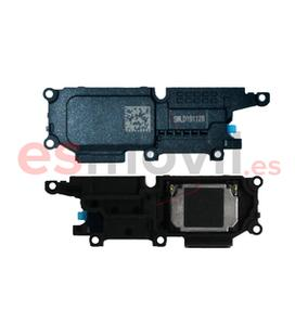 oppo-a9-a5-2020-2020-modulo-altavoz-compatible