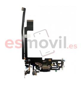 iphone-12-pro-max-flex-de-carga-negro-compatible