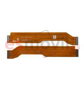 oppo-a54-5g-flex-a-placa-base-compatible