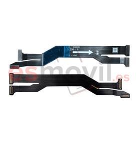 oppo-find-x3-pro-flex-a-placa-base-compatible