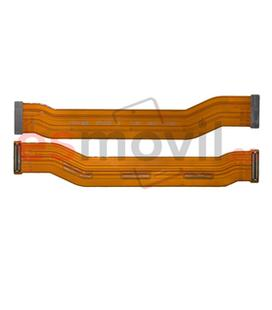 oppo-a72-flex-a-placa-base-compatible