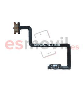 oppo-a54-5g-flex-encendido-compatible