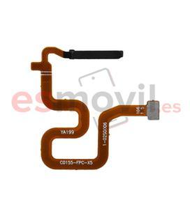 oppo-reno-4z-5g-flex-de-huella-negro-compatible