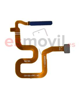 oppo-reno-4z-5g-flex-de-huella-azul-compatible