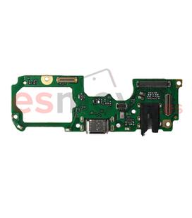oppo-a73-5g-pcb-de-carga-compatible