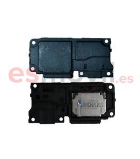 oppo-a15-modulo-altavoz-compatible
