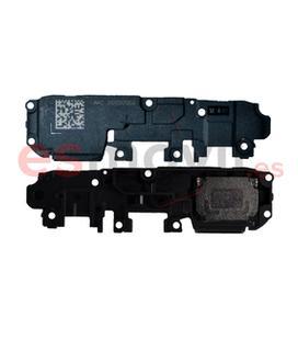 oppo-a53s-modulo-altavoz-compatible