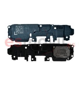 oppo-a53-2020-modulo-altavoz-compatible