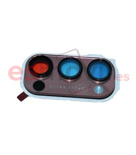 oppo-reno-4-pro-5g-embellecedor-lente-de-camara-rosa-compatible