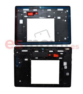 lenovo-tab-m10-tb-x505f-101-marco-frontal-negro-compatible