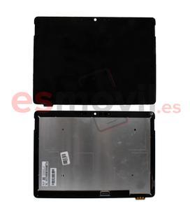 microsoft-surface-go-2-pantalla-lcd-tactil-compatible