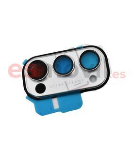 oppo-reno-4-pro-5g-embellecedor-lente-de-camara-blanco-compatible