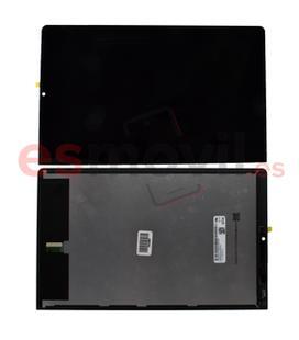 lenovo-yoga-smart-tab-yt-x5705f-101-pantalla-lcd-tactil-negro-compatible