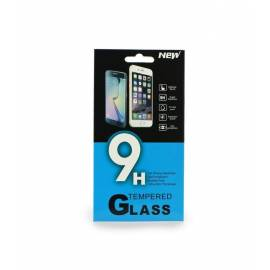 alcatel-one-touch-pop-4s-55-cristal-templado