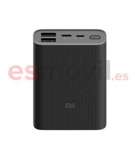 xiaomi-mi-power-bank-3-ultra-compact-10000-mah-bateria-externa-negra-ecosistema