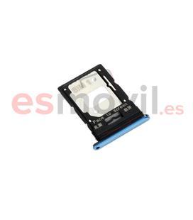 xiaomi-mi-11-lite-bandeja-sim-azul-dual-compatible