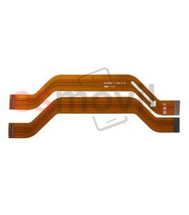 huawei-mediapad-m5-lite-flex-a-placa-base-compatible