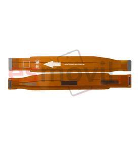 oppo-a73-5g-flex-a-placa-base-compatible