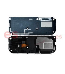 xiaomi-mi-note-10-lite-modulo-altavoz-compatible