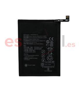 huawei-honor-8x-jsn-l21djsn-l21c-bateria-hb386590ecw-3650mah-compatible