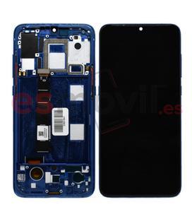 xiaomi-mi-9-pantalla-lcd-tactil-marco-azul-compatible-oled-hq