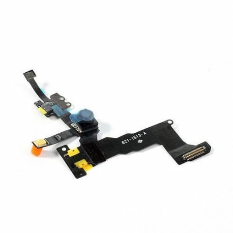 iphone-5c-camara-frontal-sensor-de-proximidad