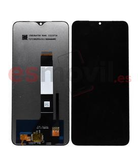 xiaomi-redmi-9t-poco-m3-pantalla-lcd-tactil-negro-compatible
