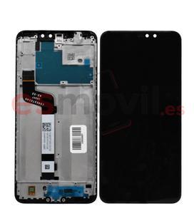 xiaomi-redmi-note-6-pro-pantalla-lcd-tactil-marco-negro-compatible-hq