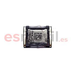 xiaomi-mi-10-pro-5g-altavoz-auricular-compatible