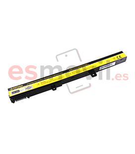bateria-portatil-patona-asus-x551c-a31n1319-144v-2200mah-4-celdas-compatible