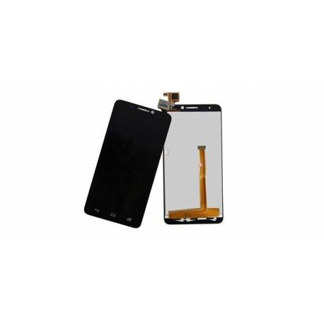 alcatel-one-touch-idol-6030-orange-san-remo-lcd-tactil-negro-compatible