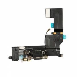 Apple iPhone SE Flex de carga negro
