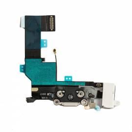 iphone-se-flex-de-carga-blanco-antena