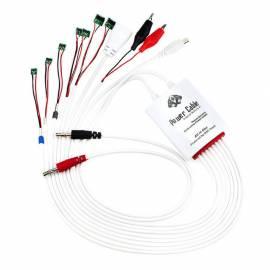 Apple iPhone Cable de activacion bateria para iPhone 4-7 plus
