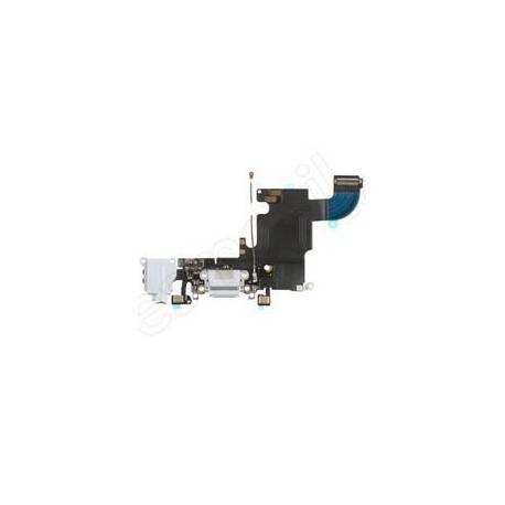 iphone-6s-flex-de-carga-conector-jack-microfono-blanco