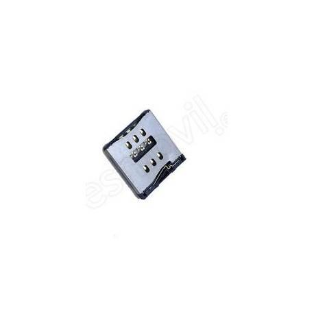 iphone-5s-lector-tarjeta-sim