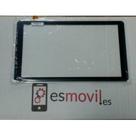 tablet-generica-101-tactil-negro-hsctp-493-101-v3-compatible-con-spc-glee