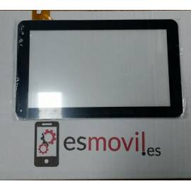 tablet-generica-90-tactil-negro-mf-358-090f-6-fpc-compatible-con-sunstech-tab917qc-wolder-mitab-chicago-engel-tb0900hd