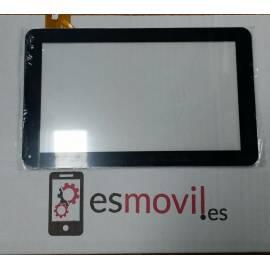 tablet-generica-90-tactil-negro-mf-358-090f-6-fpc