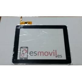 tablet-generica-97-tactil-negro-300-l4567k-b00-compatible-con-spc-internet-quad-core-anti