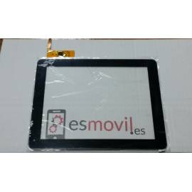 tablet-generica-97-tactil-negro-300-l4567k-b00-compatible-con-spc-internet-quad-core-anti