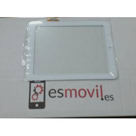tablet-generica-8-tactil-blanco-300-l3759a-a00-v10-compatible-con-approx-cheesecake-tab-xm
