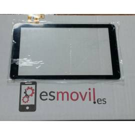 tablet-generica-90-tactil-negro-zyd090-17v03-compatible-con-spc-glee-9-quad-core