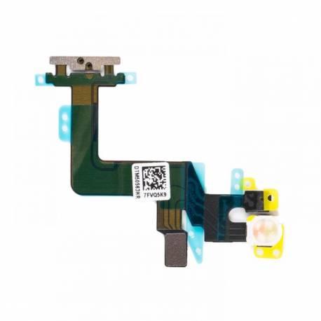iphone-6s-plus-flex-boton-encendido